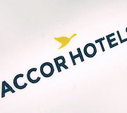 (Art. T393) Resaltador con base triangular. Accor. Tampografia