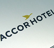 (Art. VO3100) Anotador Silver. Accor. Tampografia