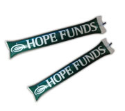 Aplaudidores Hope Funds