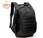 (Art. CLM005) Mochila Smart Design