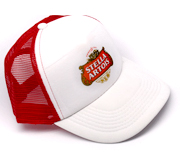 (Art. CLM1510b) Gorra Trucker colores