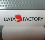 (Art. ec 649 usb) Data Factory