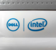 (Art. Ec 649) USB Dell Intel