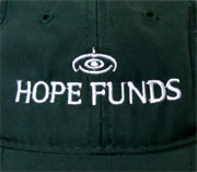 Gorro Hope Funds